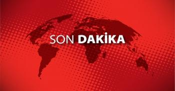 Adıyaman'da 17 Yıl hapis cezası bulunan şahıs yakalandı