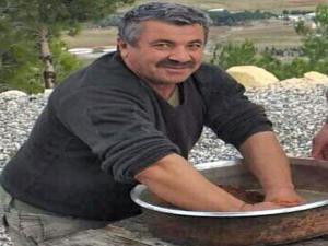 Adıyaman'da Kardeş Kavgasında Hayatını Kaybetti