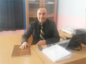 Besni'de İlkokul Öğretmeni İntihar Etti