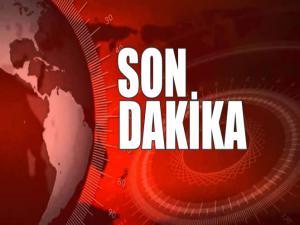 Besni'de Otomobilin Çarptığı 2 Yaşındaki Çocuk Öldü