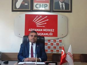 CHP İstanbul'da Oy Kullanacakların Yol Masrafını Karşılayacak