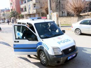 Hırsızlar Girdikleri Evden 3 Bin Lira Çaldı