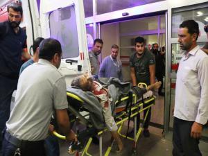 İki Aile Arasında Silahlı Kavga: 1 ölü 1 yaralı