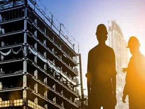 İnşaat Sektörü Türkiye ve Adıyaman'da Felç Oldu