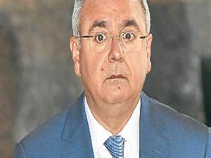 Mehmet Metiner'den Ak Partilileri Kızdıracak Sözler