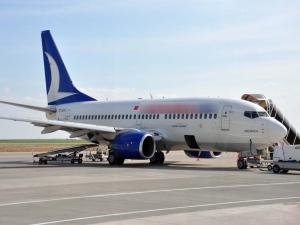 Türk Hava Yollarına Yüksek Fiyat Tepkisi