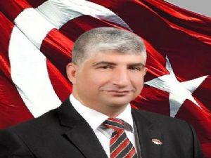 Adıyaman MHP Milletvekili Adayı Gözaltına Alındı