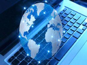 Adıyaman Ve Birçok İlde İnternet Erişimi Kesildi