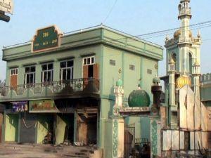 İslam ülkeleri Myanmar için toplanıyor