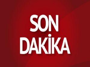 Adıyaman'da Eş Zamanlı PKK Operasyonu Düzenlendi