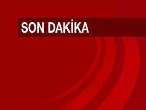 Adıyaman'da Fetö Operasyonunda 7 Kişi Tutuklandı