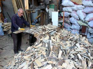 Odun Ve Kömür Alacaklara Kötü Haber