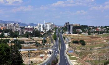 Adıyaman'da 2 günde 278 ev karantinaya alındı