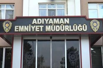 Adıyaman'da Kaybolan 9 çocuk ailelerine teslim edildi