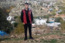 Adıyaman'da Otomobil takla attı: 1 ölü