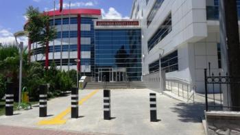 Adıyaman'da sahte para operasyonu: 4 tutuklu