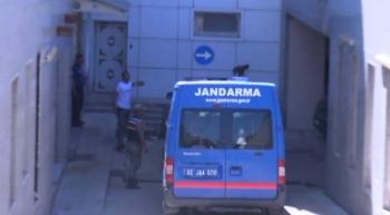 Adıyaman'da terör operasyonu: 3 tutuklama