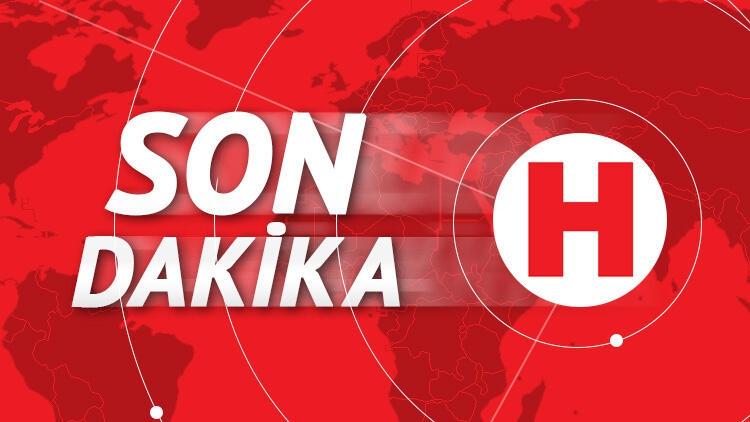 Adıyaman'da Gözaltına Alınan Tefeci Tutuklandı