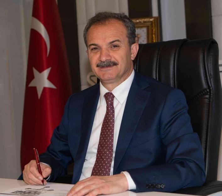 Başkan Kılınç, Dünya Gazeteciler Günü´nü kutladı