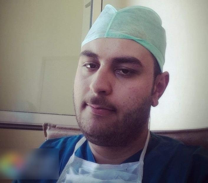 Adıyaman'da Genç sağlık memuru evinde ölü bulundu