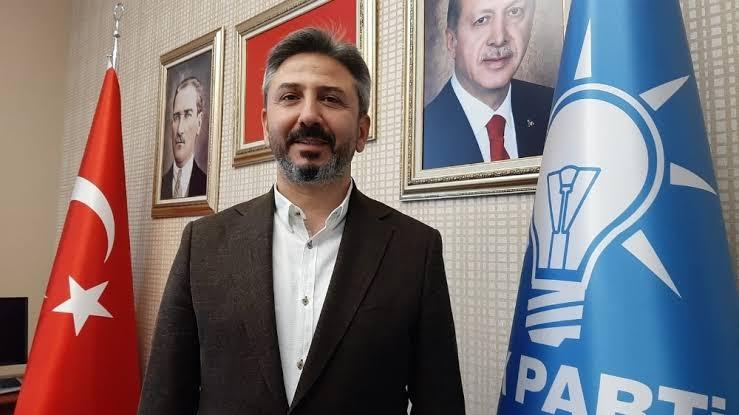 GMDK Başkanı Aydın, Basın Bayramını Kutladı