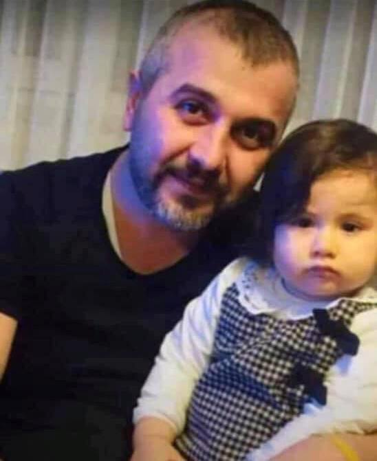 Türk Diplomat Köse'nin Katillerine İdam Cezası