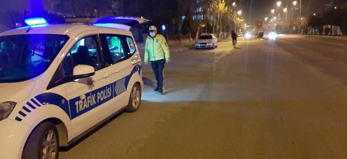 Adıyaman'da Motosiklet ile otomobil çarpıştı: 2 yaralı