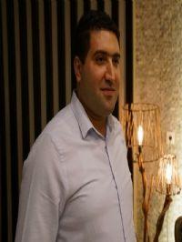 Mehmet Cihan Akbilek